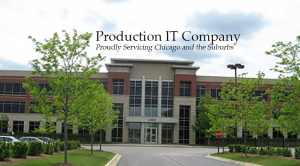 production it company chicago suburbs