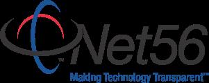 Net56